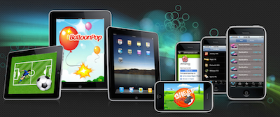 mobile-applications-marketing